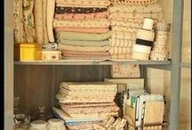 Craft/Sewing