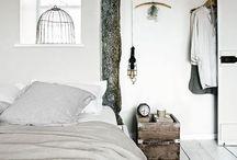 Casa y apartamentos Nórdicos