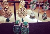 JEWELLERY FROM SOUTH ASIA / South Asian Jewellery