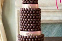 Dorty - Cake