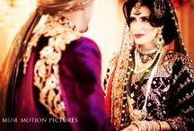 O'NITAA'S BRIDES / REAL WOMEN. REAL BEAUTY. REAL STYLE  Here are some personal and cherished images as sent by some of our many happy clients, wearing creations bought from O'nitaa...