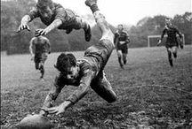 Rugby, ebbene si!