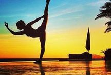 Sport/Yoga