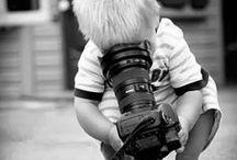 Selfies / Selfies