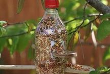 CRAFT Golden Girl Granola / Family Arts & Crafts, and Do-It-Yourself Projects