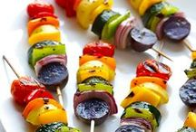 Rezepte Paleo / Paleo recipies from all over the internet and Pinterest
