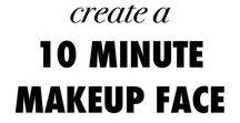 Makeup mama / makeup looks, beauty trends, makeup & tools, techniques