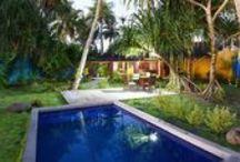 Tahiti Villas / Villa rentals in Tahiti, French Polynesia