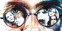 Potter geek