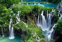 -CROATIA-