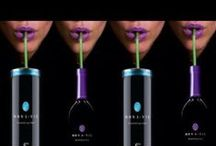 Love Me some MonaVie! / by Julie Baker