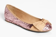 Holiday 2012 Collection / by Franco Sarto