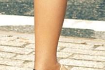 Shoes&Bags / by Elea Martinez