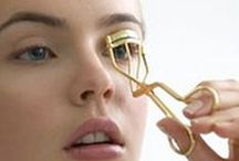 Beauty / beauty ideas and tips