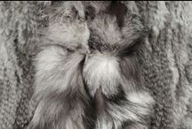 Furs by Monroeworld / A selection of furs from our store. @monroeworld http://www.monroeworld.se