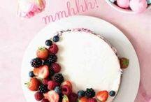 Mein Blog | Kochenmachtglücklich ♥ / Immer neue Blogposts rund um die Themen Kochen, Backen, DIY und Lifestyle