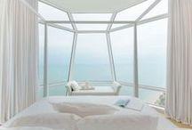 Luxury in Monroeworld / Wishes & dreams in Monroeworld