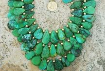 Jewelry Trends We Love