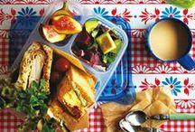 Food Presentation / FoodCreators / 『エル・ア・ターブル』フードクリエイター部のメンバーが「季節の料理」をテーマに、おしゃれスタイリングに挑戦!