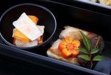 Osechi Recipes / 年末で忙しい人にも初心者でもあっという間に作れる、センスが良くてヘルシーなおせち料理のレシピをご紹介。