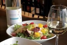 TOKYO Wine Restaurants / おいしくて楽しい、ワイン自慢のレストラン。さあ、今夜はどこで飲む?