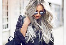 ★ hair ★