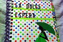 La dulce espera 013 / Diario del embarazo