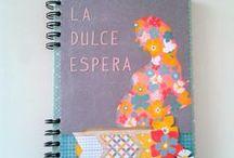 La dulce espera 014 / diario de embarazo