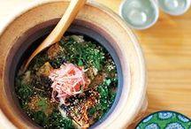 TOKYO SAKE-BAR / 【ELLE à table×日本酒フェア】2015年8月25日~9月25日の1カ月、おいしい体験が¥500で!