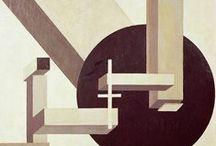 art :: design
