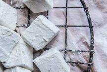 ♥ Rezepte für Süsses | Recipies for Sweet Stuff! / Rezepte für süsse Kuchen, Desserts und mehr | Recipies for sweets, cakes, cookies, pies, and ALL the good stuff