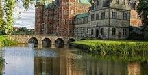 Blavand/omgeving - Denemarken