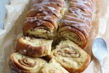 ♥ Rezepte für Kuchen | Cakes / Jede Menge  Rezepte für Kuchen und allerlei gebackenes   Cake Recipies / Kuchenrezepte