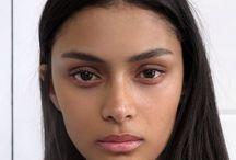 Jasmine Hussein