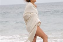 JLO Jennifer Lopez Ok