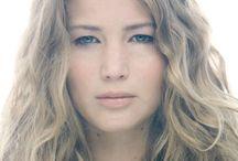 Jennifer Lawrence Ok