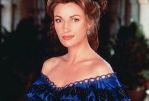 Jane Seymour Ok