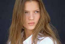 Kate Moss Ok