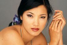 Kelly Ann Hu Ok