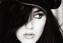 Katy Perry Ok