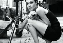Angelina Jolie Ok