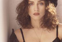 Madonna Ok