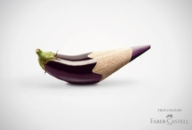 cool advertising / by solo1ratito