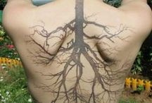 ink up