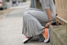 garderobe: dress