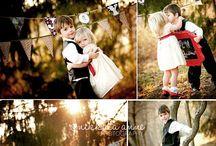Soooooo cute!!!!!!!!!!