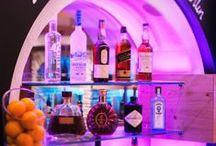 Römerbar / Römerbar: Cocktail   Wein   Zigarre Neu in Obertauern - Römerbar mit großer Auswahl an Weinen & Cocktails