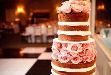 My wedding one day....ideas