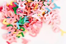 alL tYpEs oF CoNfEtTi / Confetti for Tables, Balloons or any other fabulous need for Confetti