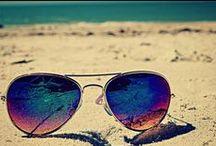 habits d'été